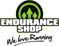Logo_Endurance_Shop.jpg